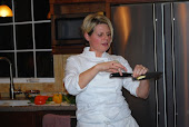 Spanish Tapas Demonstration Class