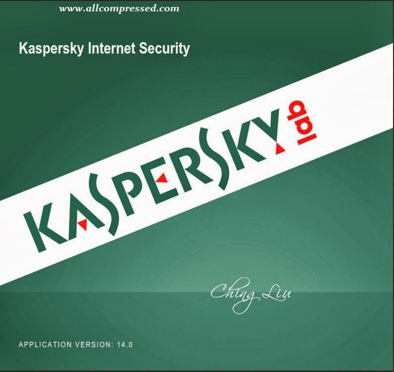 kaspersky internet security 2015 with serial keys download. Black Bedroom Furniture Sets. Home Design Ideas