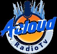 ACLOUD RADIOTV
