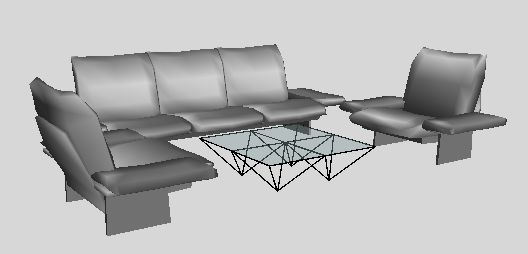 latest sofa set designs images