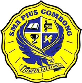 http://kuwarasanku.blogspot.com/2013/01/logo-sma-pius-gombong.html