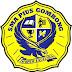 Sejarah SMA Pius Gombong Kebumen