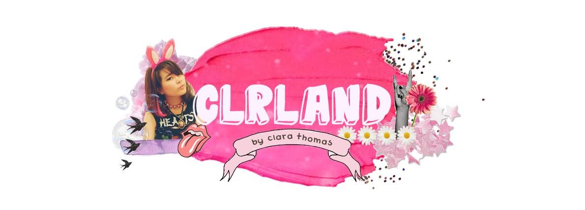clr land
