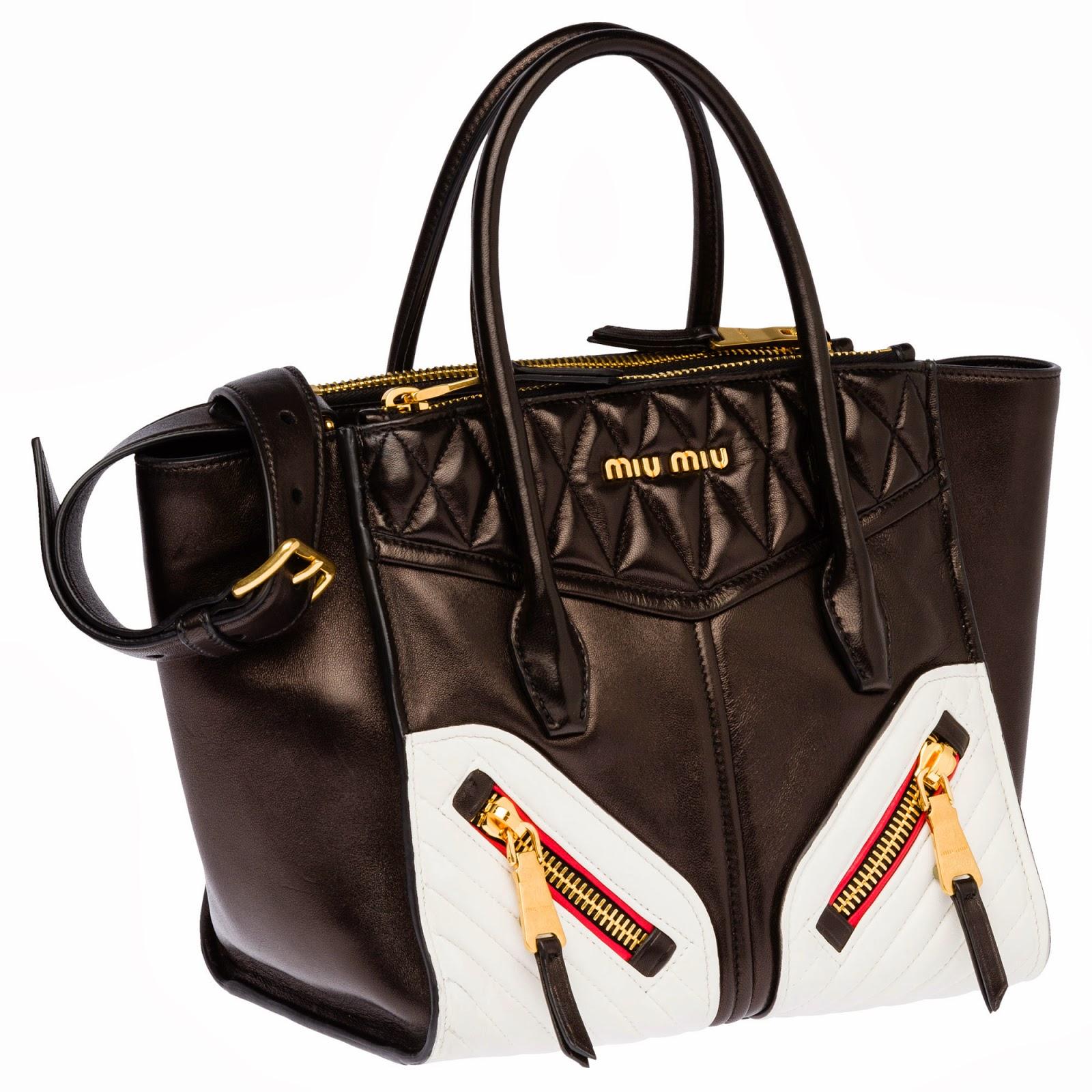 2014+%25C3%25A7antalar Miu Miu Herbst Winter 2014 Handtaschen Modelle