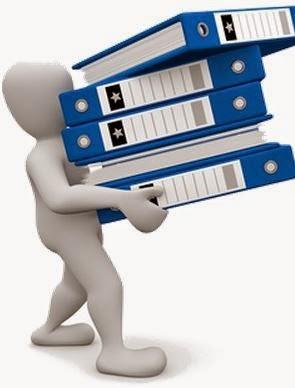 Rachat de crédit : documents à fournir