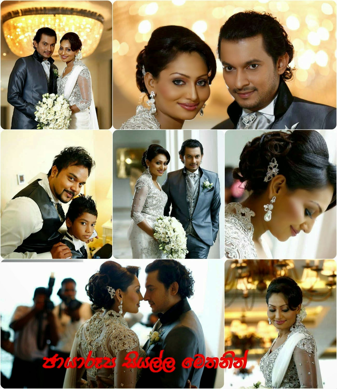 http://picture.gossiplankahotnews.com/2014/04/dananjaya-siriwardana-wedding-photo.html