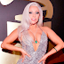 "Lady Gaga celebra su nominación a los ""Grammy Awards 2016"""