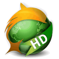 Dolphin Browser APK, Dolphin Browser Android, Dolphin Browser HD, Dolphin Browser for Android, Dolphin web Browser free download