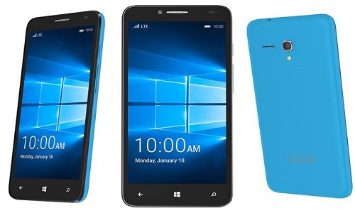 Alcatel-One-Touch-Fierce-XL-Windows-10-mobile