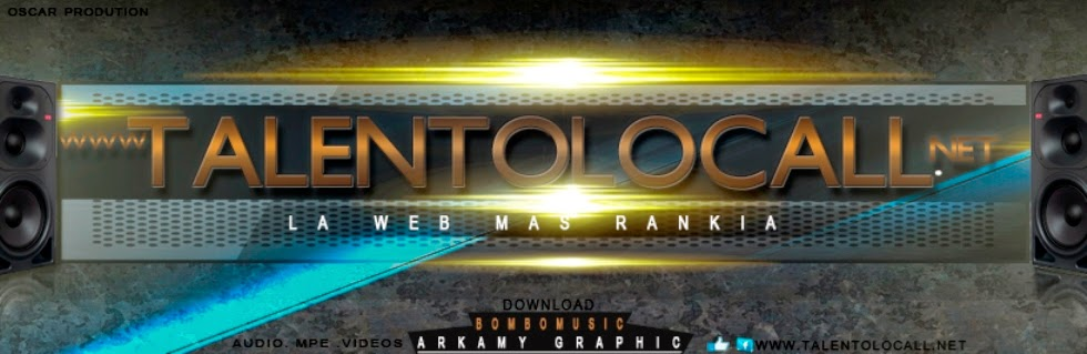 ..:: TalentoLocall.Net | La Web Mas RakiA ::..