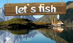 lets Facebook Let's Fish Balık Hilesi v05.06.2013 Haziran Videolu Anlatım