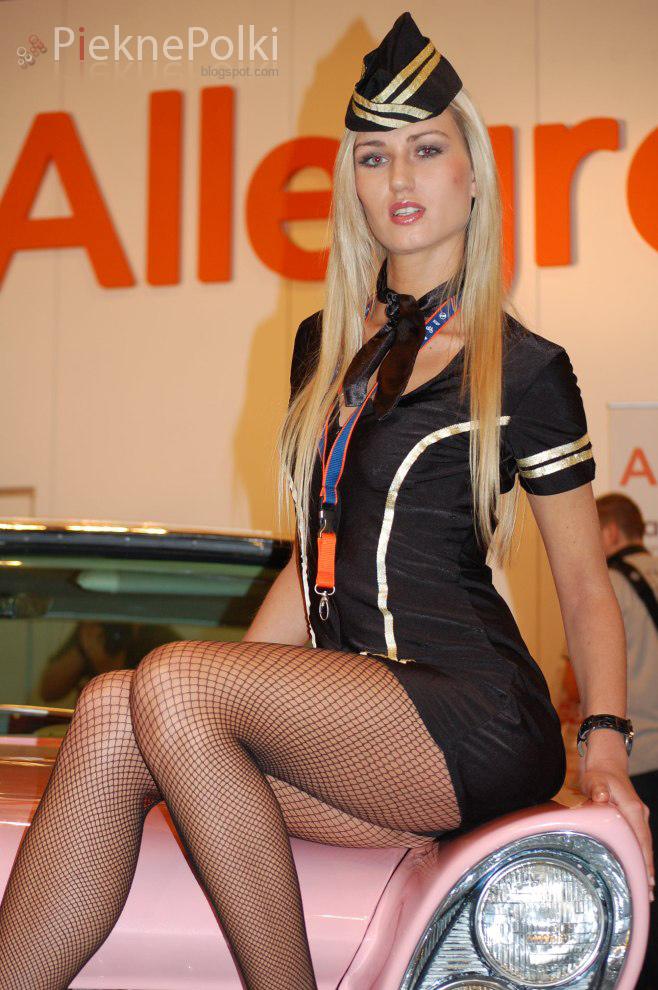 Targi Film Video Foto 2009  Zdjęcie 11