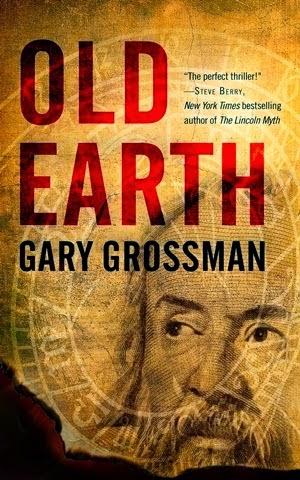 Truth Be Told…I Learned It In Elementary School, guest post by Gary Grossman, www.writersandauthors.info