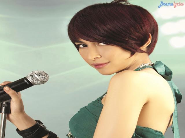 Meesha Shafi Most Desirable Girl HD Wallpaper | Pak Actress