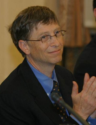 50 Famously Successful People Who Are Dyslexic