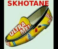 skhothane shoes arbiter. going around soweto with him made us celebrities wherever we appeared especially my camera on hand, egging to give me more poses. skhothane shoes arbiter