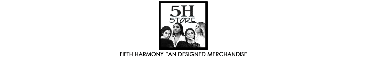5H Store