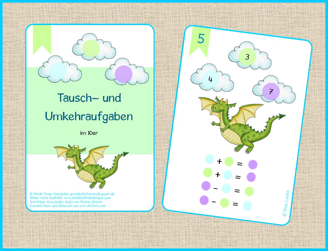 Wetter grundschule arbeitsblatter verlosung 2115916 - memorables.info