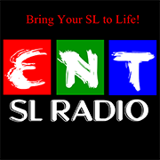 ENT SL Radio