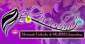 El MUDMI