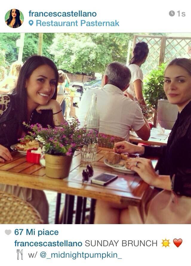 pasternak-restaurant-berlin-brunch-sunday-russia-food-friends