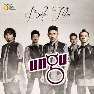 Ungu - Bila Tiba (OST Sang Kiai)