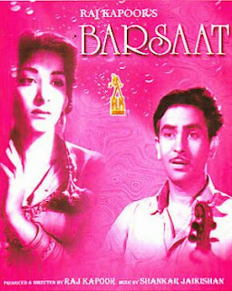 Barsaat hindi mp3 songs doregama free download