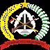 Logo Pusterad - Pusat Teritorial Angkatan Darat