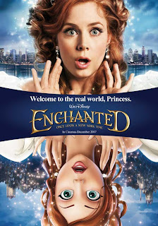 Enchanted &#8211;  []