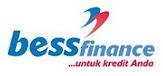 Bess Finance