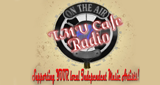 TMV CAFE RADIO is back!