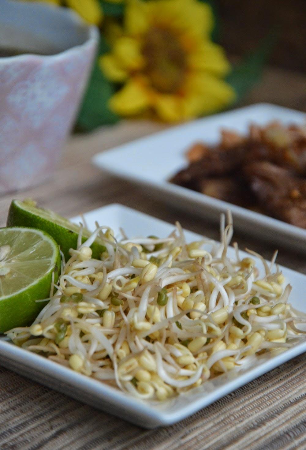 Diah Didis Kitchen Rawon Empal Goreng Nastar By Pak Jojo Sby Suwir Pangat Surabaya Udah Ku Fotoin Ya Resepnyakalau Mau Coba Pakai Resep Ala Kau Juga Bolehtinggal Klik Aja Resepnya Di Sini