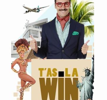 Voir le jeu concours