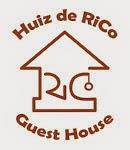 HUIZ de RICO