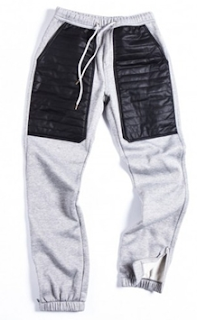 future the rapper sweat pants