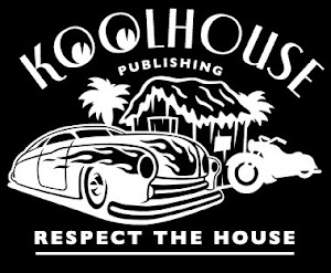 Koolhouse Publishing