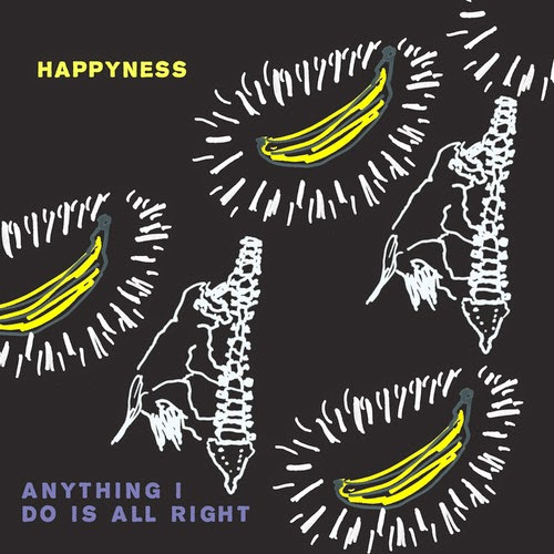 happyness-anything-do-is-all-right