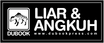 Buku di Dubook