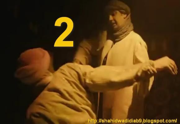 http://shahidwadidiab9.blogspot.com/2014/09/wadi-diab-9-ep-2-230.html