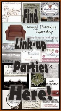 Link-Up Party Index