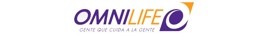 OMNILIFE - CATÁLOGO