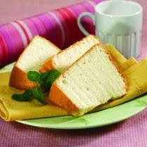 resep kue chiffon wortel