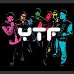 YTF global