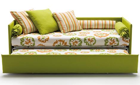 Sofa Bed Design