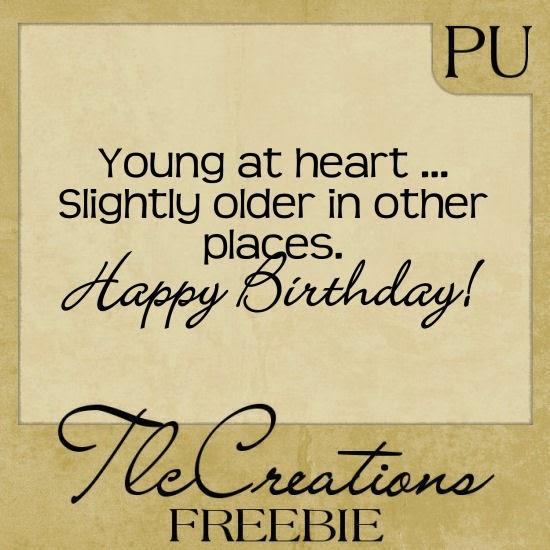 Birthday Greetings, Christmas Verses And Happy Birthday