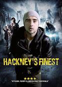Hackney's Finest (2014) ()