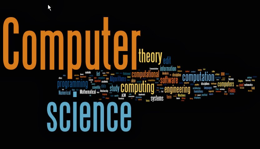 Write phd thesis proposal computer science