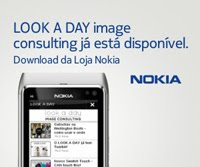 DOWNLOAD LOOK A DAY APP!