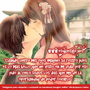 Diseños de Postales de Amor para  diseã±os de postales de amor para facebook