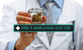 Florida Medical Marijuana Cards